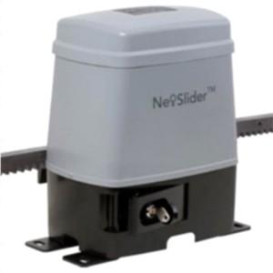 NeoSlider