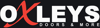Oxley's Doors and More